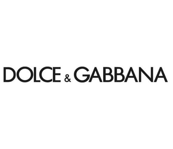 6f533fd5ba01 Dolce og Gabbana brillestel - Profil Optik