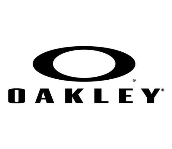 f5ceadfbc Oakley sportsbriller - Profil Optik