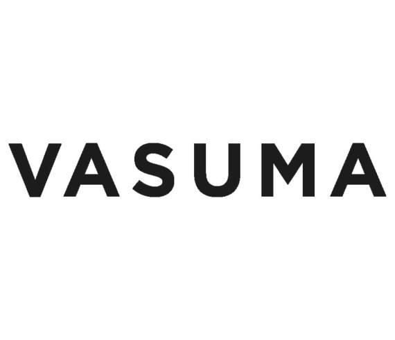 d2bcee41f921 Vasuma brillestel - Profil Optik