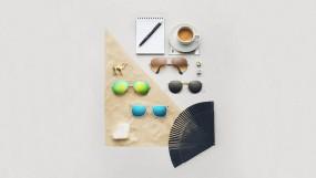 Solbriller - De nyeste trends uden styrke - Profil Optik